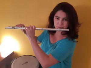 Marianna Schinaia